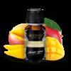 goldwave fresco mangos